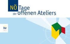 logo-low_tdoa