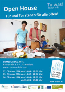 openhouse_mitmachtage