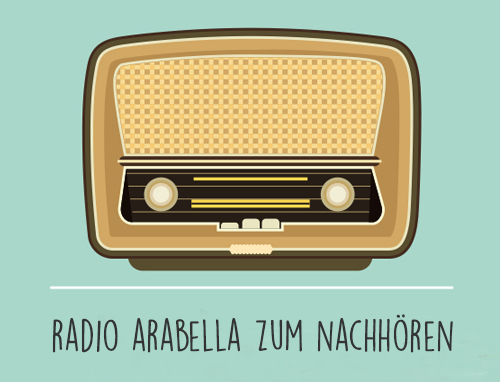 radioarabella