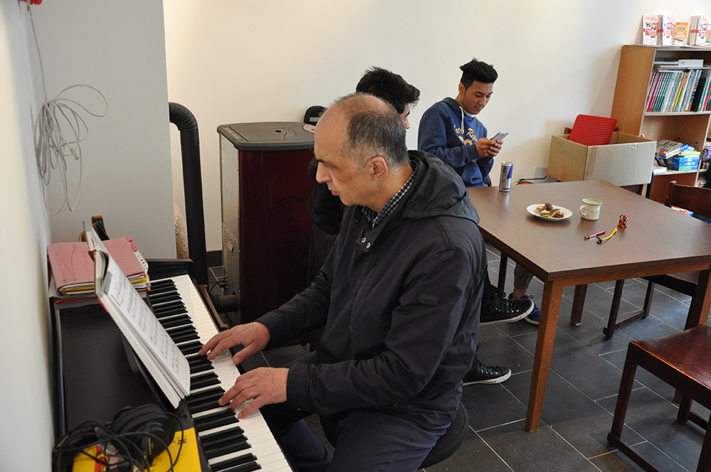 klavier_mann
