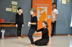 Pantomimeworkshop_VSHainfeld _17 Foto:Witzmann