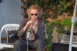 Fest-trompeter
