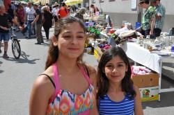 Kaula+Schwester
