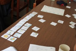 Memorykarten 8