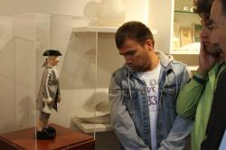 Museum 10