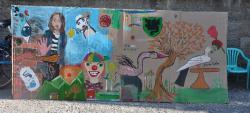 WS Mural 1