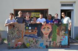 WS Mural 2