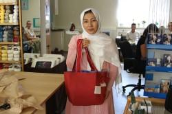WS Taschen Nasari Tasche