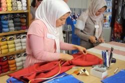 WS Taschen Nasibe+Zahra messen