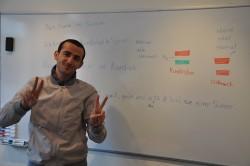Whiteboard_Selman