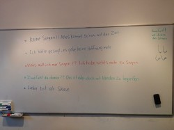 Whiteboard_Selman_3