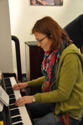klavier_alexandra